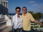 TSFL Incentive Trip Cancun Mex - 03-09