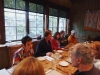 Fall Sundance Leadership Training - Sundance UT - 10-11